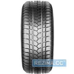 Купить Зимняя шина Kormoran SNOWPRO B5 175/65R14 82T