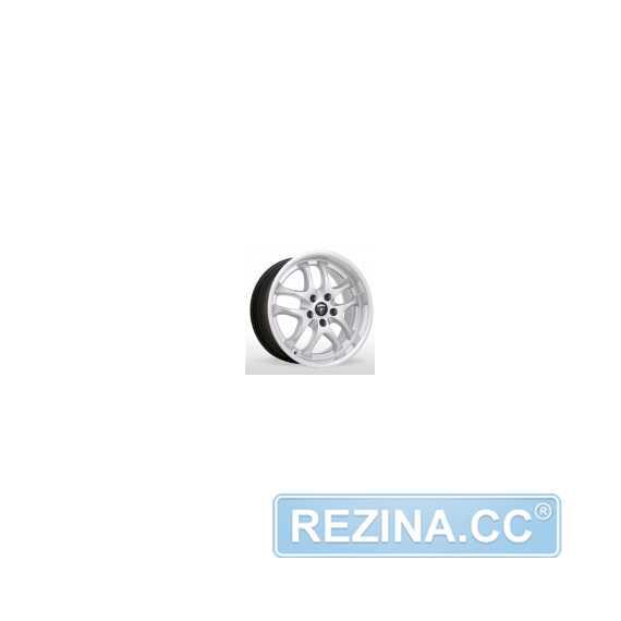 Zumbo Z 223 MIHS - rezina.cc