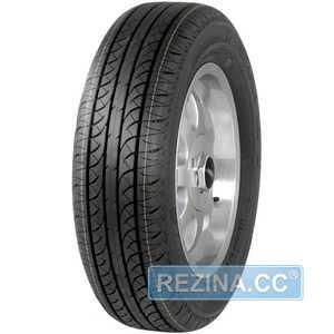 Купить Летняя шина WANLI S-1015 175/80R14 88T