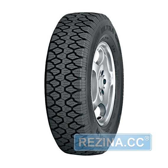 Зимняя шина GOODYEAR UltraGrip G124 - rezina.cc