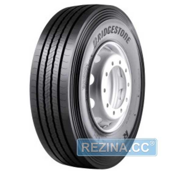 BRIDGESTONE RS-1 - rezina.cc