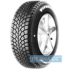 Зимняя шина FIRESTONE FW 930 - rezina.cc