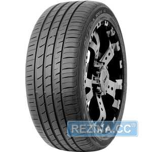 Купить Летняя шина ROADSTONE N FERA RU1 215/45R18 93W