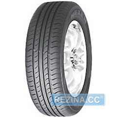 Купить Летняя шина NEXEN Classe Premiere 661 215/70R15 98T