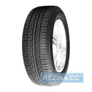 Купить Летняя шина NEXEN Roadian 542 255/60R17 106H