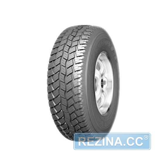 Всесезонная шина NEXEN Roadian A/T2 - rezina.cc