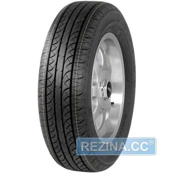 Летняя шина WANLI S1015 - rezina.cc