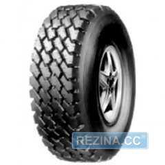 Купить Летняя шина MICHELIN XC4S 175/80R16C 98 Q