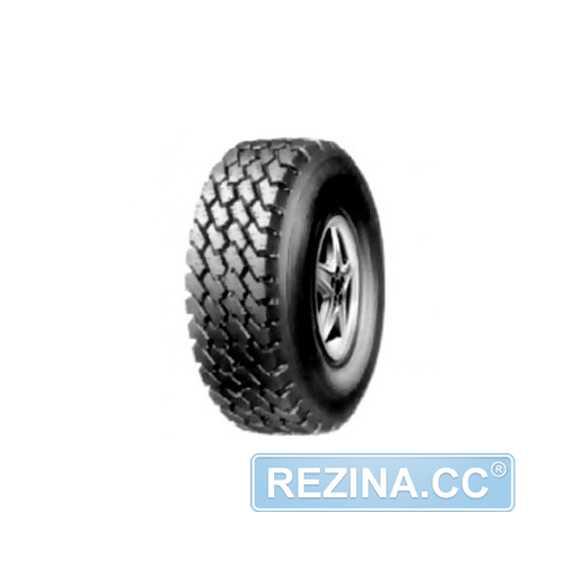 Летняя шина MICHELIN XC4S - rezina.cc