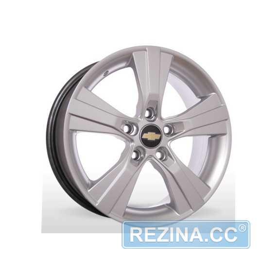Replica YQR-M019 HS (CHEVROLET) - rezina.cc