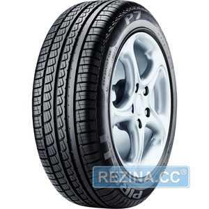 Купить Летняя шина PIRELLI P7 215/45R16 86H