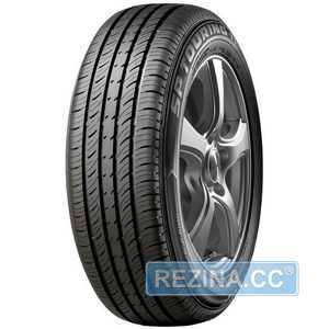 Купить Летняя шина DUNLOP SP Touring T1 195/70R14 91T