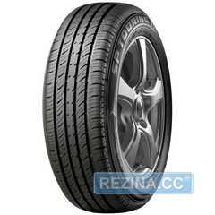 Купить Летняя шина DUNLOP SP Touring T1 205/65R15 94T