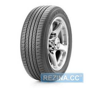 Купить Летняя шина BRIDGESTONE DUELER D33 225/60R18 100H