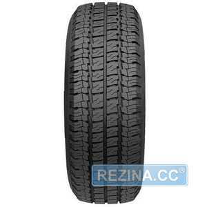 Купить Летняя шина TAURUS 101 205/75R16C 110R