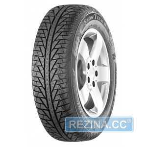 Зимняя шина VIKING SnowTech II SUV 235/60R18 107H