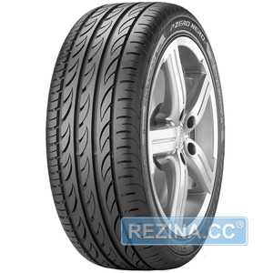 Купить Летняя шина PIRELLI P Zero Nero GT 245/40R17 91Y
