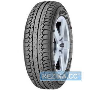Купить Летняя шина Kleber Dynaxer HP3 SUV 215/65R16 98H