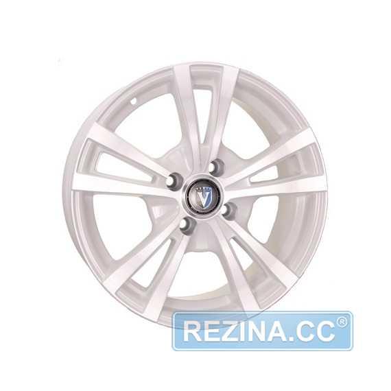 TECHLINE 1404 WD - rezina.cc