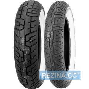 Купить Dunlop CruiseMax 150/80 R16 71H Front/Rear TL