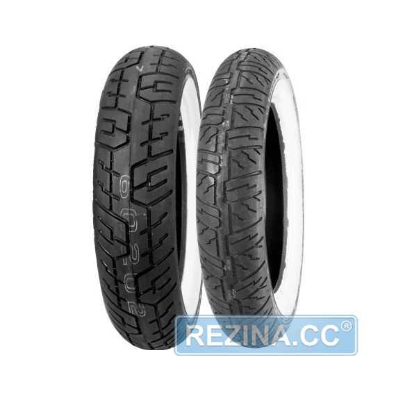 Dunlop CruiseMax - rezina.cc