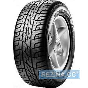 Купить Летняя шина PIRELLI Scorpion Zero 255/55R18 109H