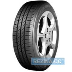 Купить Летняя шина Firestone MultiHawk 2 175/80R14 88T