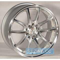 BERG 129 S - rezina.cc
