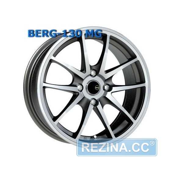 BERG 130 MG - rezina.cc