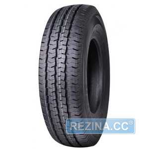 Купить Всесезонная шина OVATION V-02 185/75R16C 104/102R
