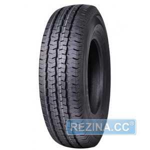 Купить Всесезонная шина OVATION V-02 205/75R16C 110/108R