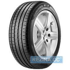 Купить Летняя шина PIRELLI CINTURATO P7 Blue 225/50R17 98Y