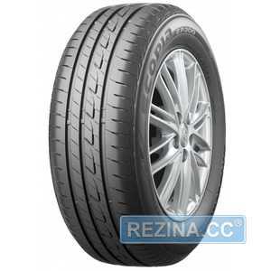 Купить Летняя шина BRIDGESTONE Ecopia EP200 225/55R17 97V