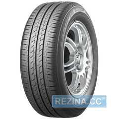 Купить Летняя шина BRIDGESTONE Ecopia EP150 205/70R15 96H