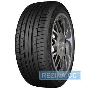 Купить Летняя шина PETLAS Explero H/T PT431 235/55R18 100V
