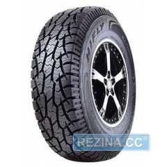 Купить Всесезонная шина HIFLY AT 601 265/70R15 109S