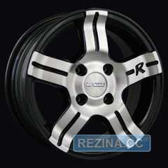 LAWU RX 537 MB - rezina.cc