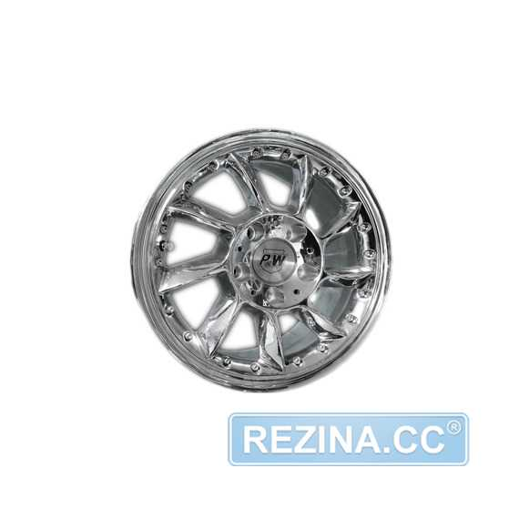 PTH 0657 H - rezina.cc