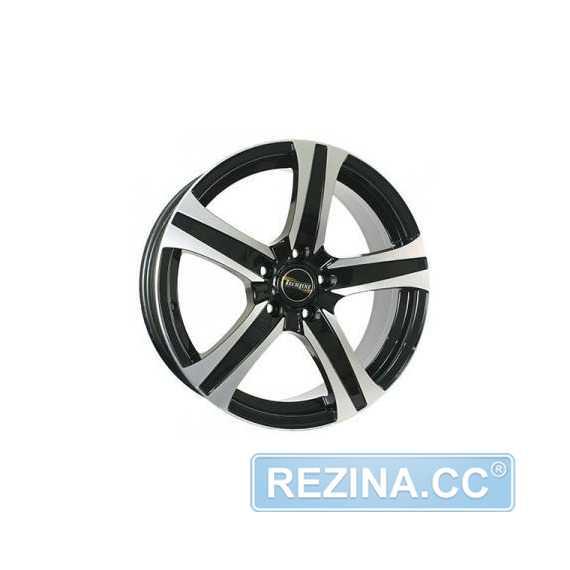 TECHLINE 801 BDM - rezina.cc