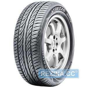 Купить Летняя шина Sailun Atrezzo SH402 195/55R16 87T