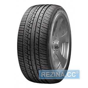 Купить Летняя шина KUMHO Ecsta X3 KL17 255/65R16 109V