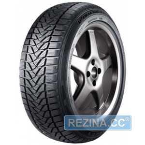 Купить Зимняя шина FIRESTONE WinterHawk C 165/70R14C 89R