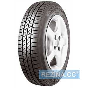 Купить Летняя шина FIRESTONE F580C 165/70R14C 89R