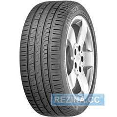 Купить Летняя шина BARUM Bravuris 3 HM 245/40R17 91Y