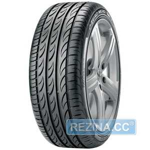 Купить Летняя шина PIRELLI PZero Nero 195/40R17 81W