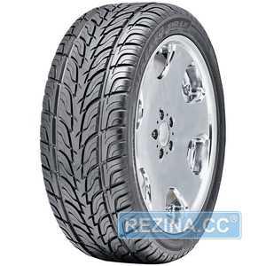 Купить Летняя шина SAILUN ATREZZO SVR 275/55R20 117V