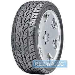 Купить Летняя шина SAILUN ATREZZO SVR 305/45R22 118V