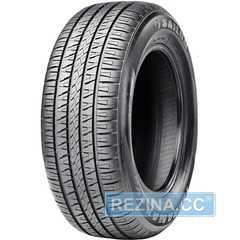 Купить Всесезонная шина SAILUN Terramax CVR 225/55R18 98V
