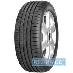 Летняя шина GOODYEAR EfficientGrip Performance - rezina.cc