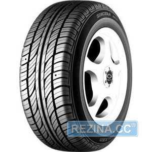 Купить Летняя шина FALKEN Sincera SN-828 175/70R14 88T
